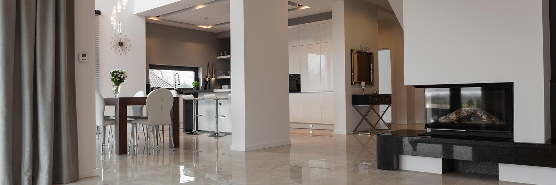 JB Rénovation de votre appartement en Tarentaise