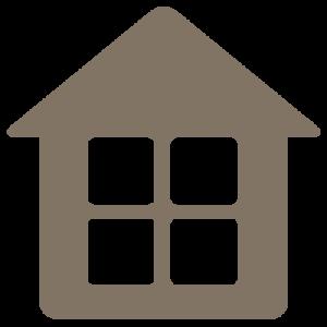 JB Rénovation, rénovation intégrale ou partiel